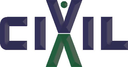 civil logo