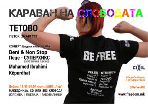Tetovo leaflet MK